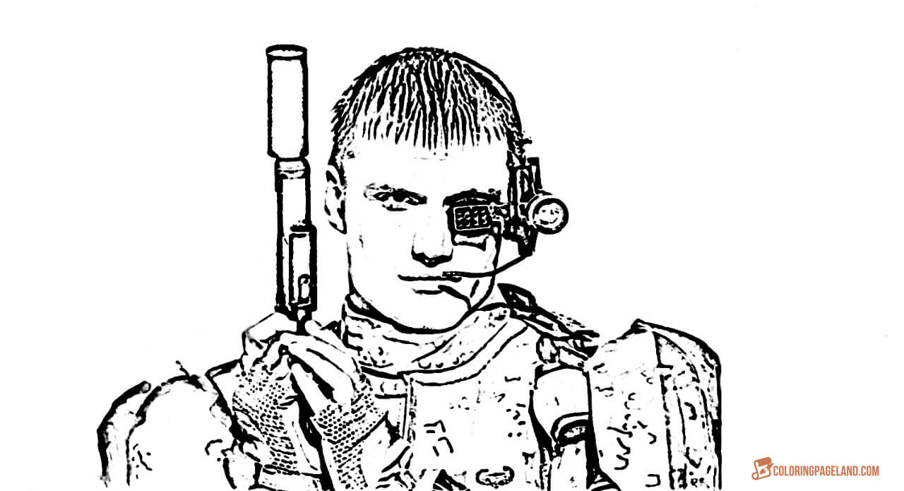army base coloring pages pax river commissary announces 2019 month of the military pages base army coloring