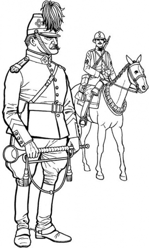 army base coloring pages primaguerramondiale118 disegni da colorare per adulti e pages base coloring army