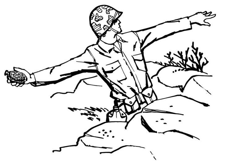 army base coloring pages primaguerramondiale124 disegni da colorare per adulti pages base coloring army