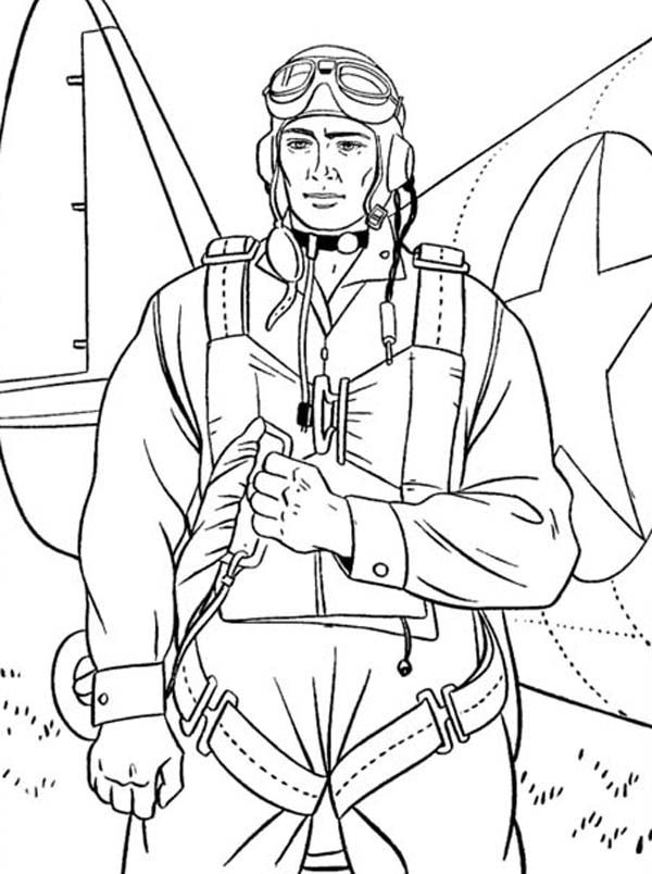 army coloring pictures 24 military soldier coloring pages free for kids army pictures coloring