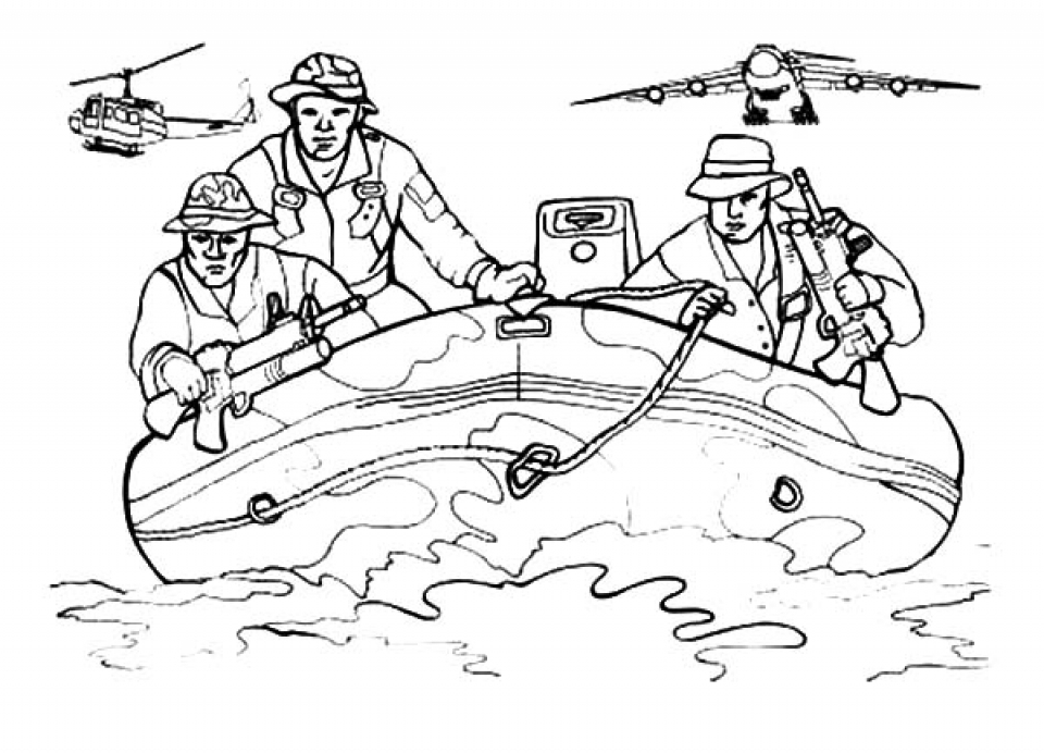 army coloring pictures get this free army coloring pages to print 6pyax coloring pictures army