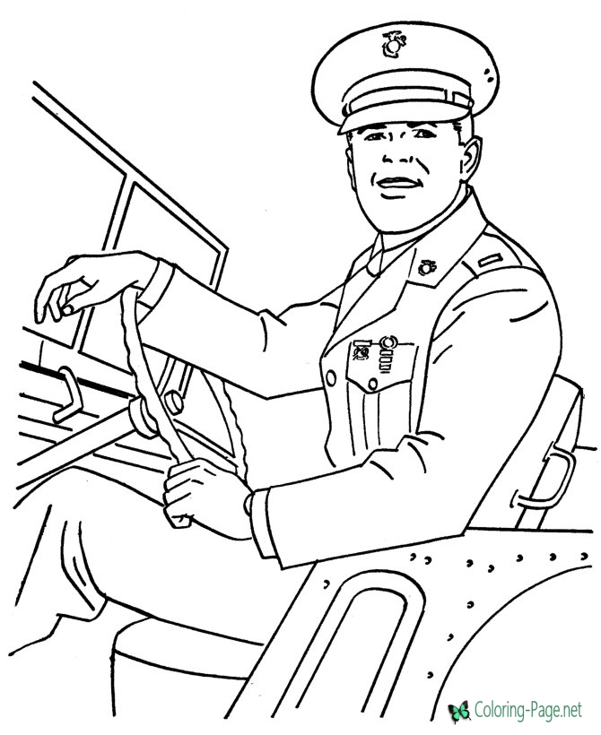 army coloring pictures military coloring pages coloring pictures army