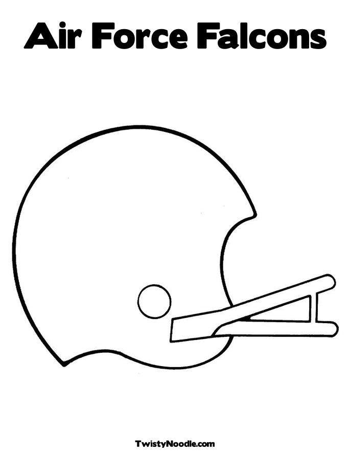 army helmet coloring page 112 staggering helmet drawing pages step by easy alabama page helmet coloring army