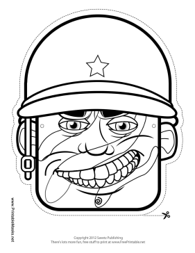 army helmet coloring page army helmet drawing free download on clipartmag helmet page coloring army