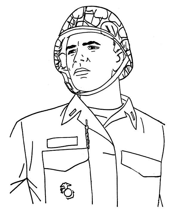 army helmet coloring page firefighter hat template free download on clipartmag army page coloring helmet