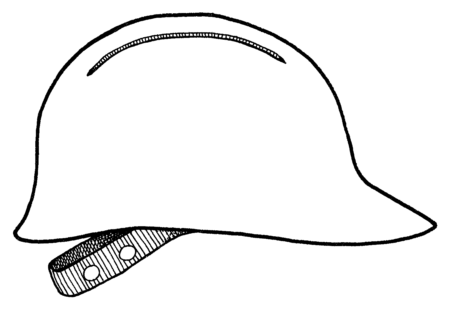 army helmet coloring page football helmet drawing free download on clipartmag helmet army page coloring