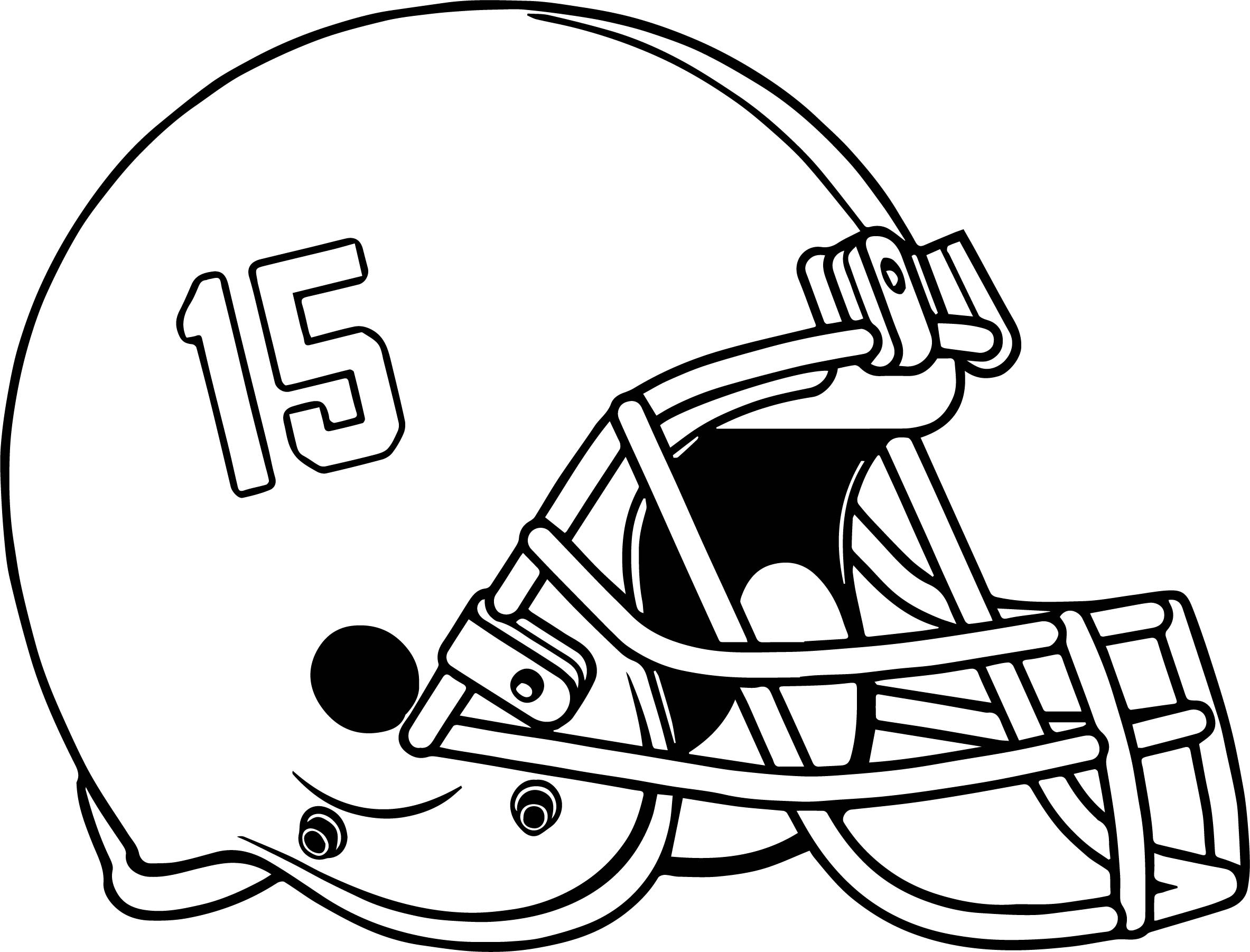 army helmet coloring page free printable iron man helmet coloring picture helmet army page coloring