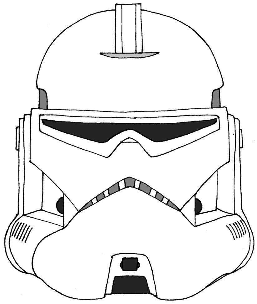 army helmet coloring page military helmet illustrations and stock art 7829 coloring page helmet army