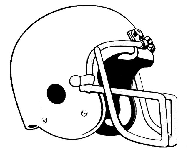 army helmet coloring page remembrance day remembrance day soldier helmet coloring army helmet page coloring