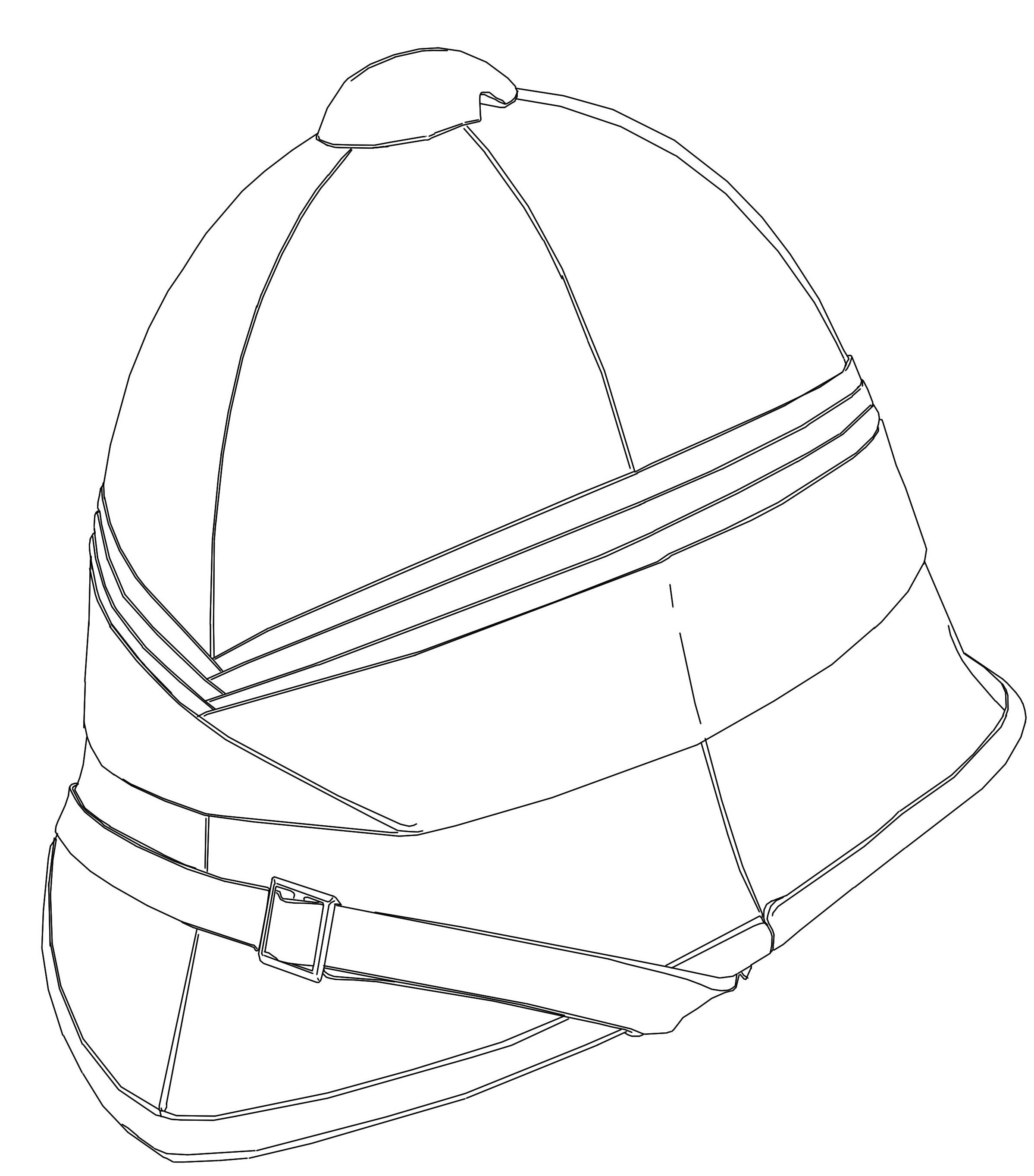 army helmet coloring page roman imperial helmet templates free printable templates helmet army page coloring