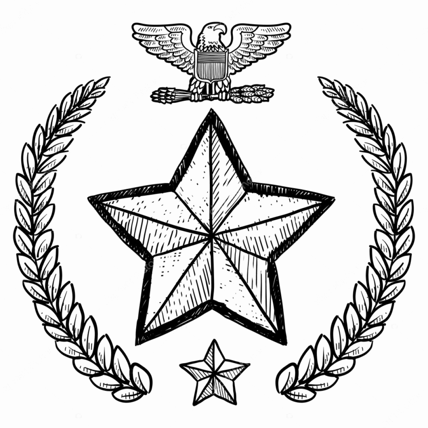 army logo coloring pages air force coloring pages at getcoloringscom free pages army logo coloring