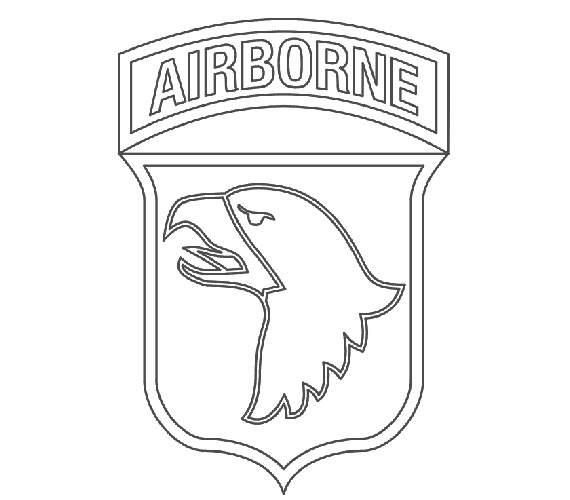 army logo coloring pages army coloring pages army logo colouring pages bold bossy army pages logo coloring