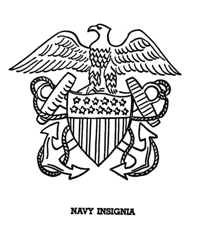 army logo coloring pages army coloring pages logo coloring army pages