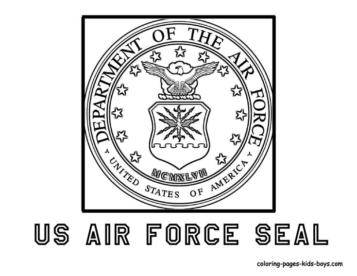 army logo coloring pages free army clipart pictures clipartix coloring logo army pages