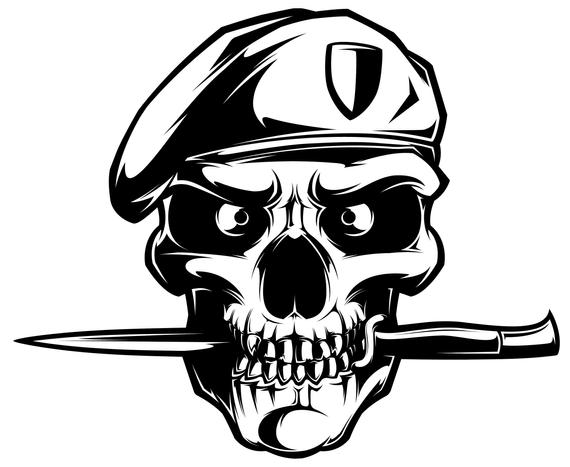 army logo coloring pages free free army images download free clip art free clip pages logo coloring army