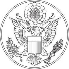 army logo coloring pages marine corps drawing free download on clipartmag coloring pages army logo