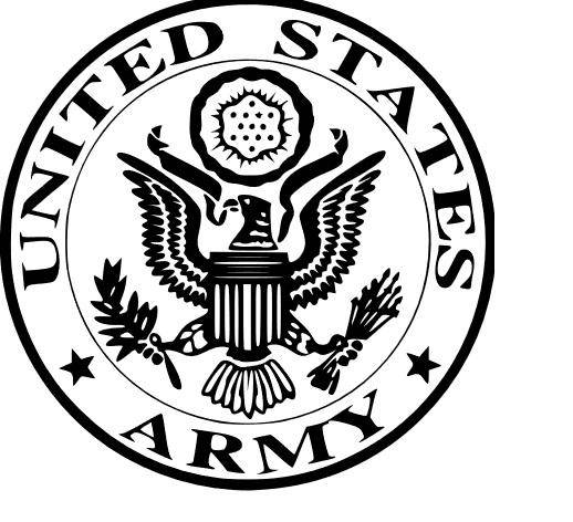army logo coloring pages military coloring pages army pages coloring logo