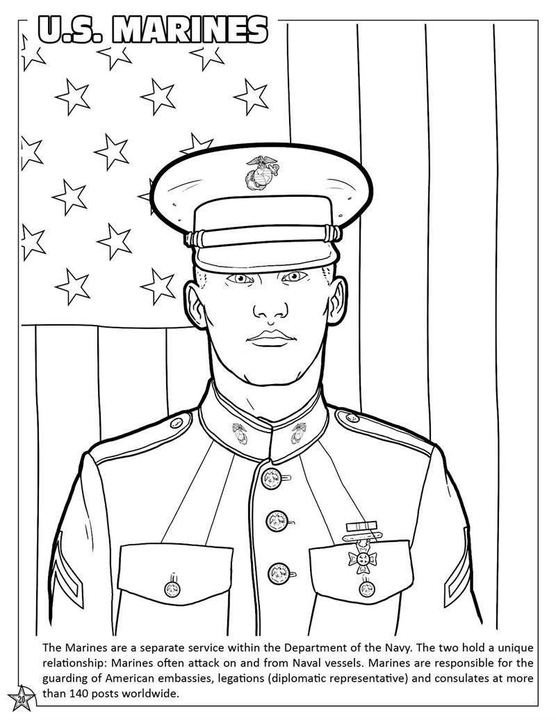 army logo coloring pages us air force seal veterans day pinterest coloring logo coloring army pages