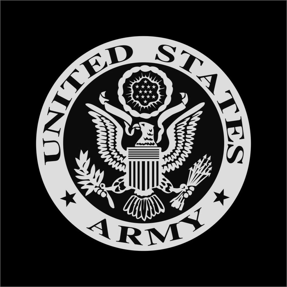army logo coloring pages us army logo black and white clipart clip art library pages army coloring logo