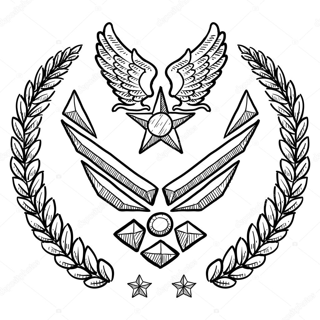 army logo coloring pages usmc logo wwii 800sq transparent png marine corps logo coloring pages army