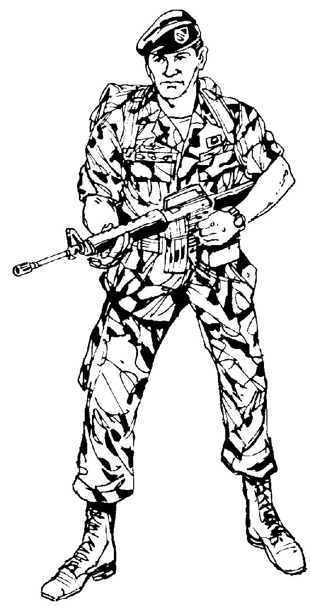 army man coloring page army guy coloring pages high quality coloring pages man page army coloring