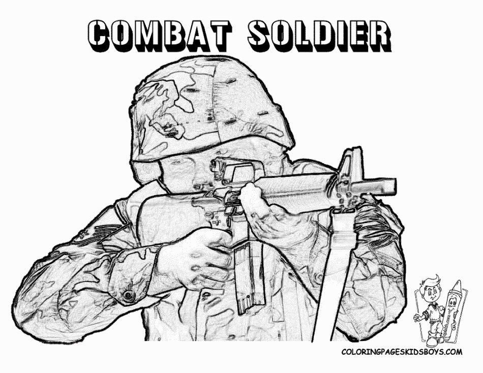 army man coloring page army soldier coloring page coloring home army coloring page man