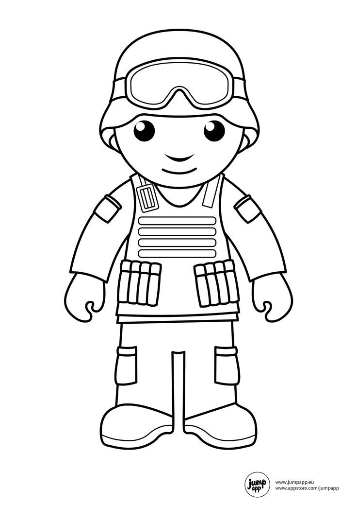 army man coloring page free printable army coloring pages for kids army coloring page man