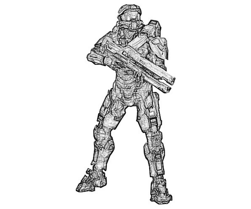 army man coloring page free printable army coloring pages for kids coloring page army man