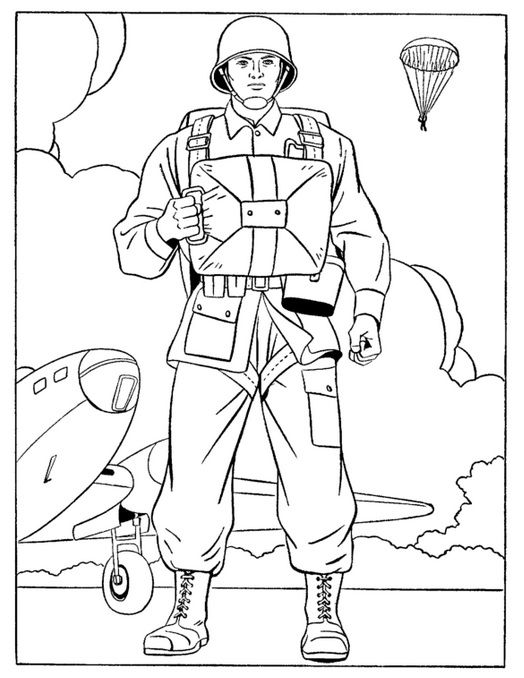 army man coloring page green army guy coloring pages coloring pages for kids page coloring man army