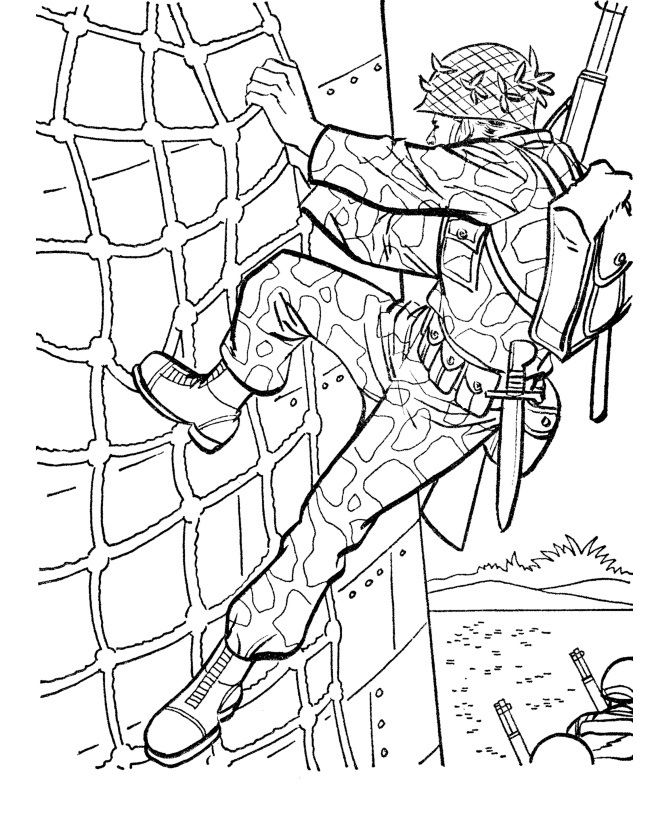army man coloring page printable soldier coloring pages coloring home man page coloring army