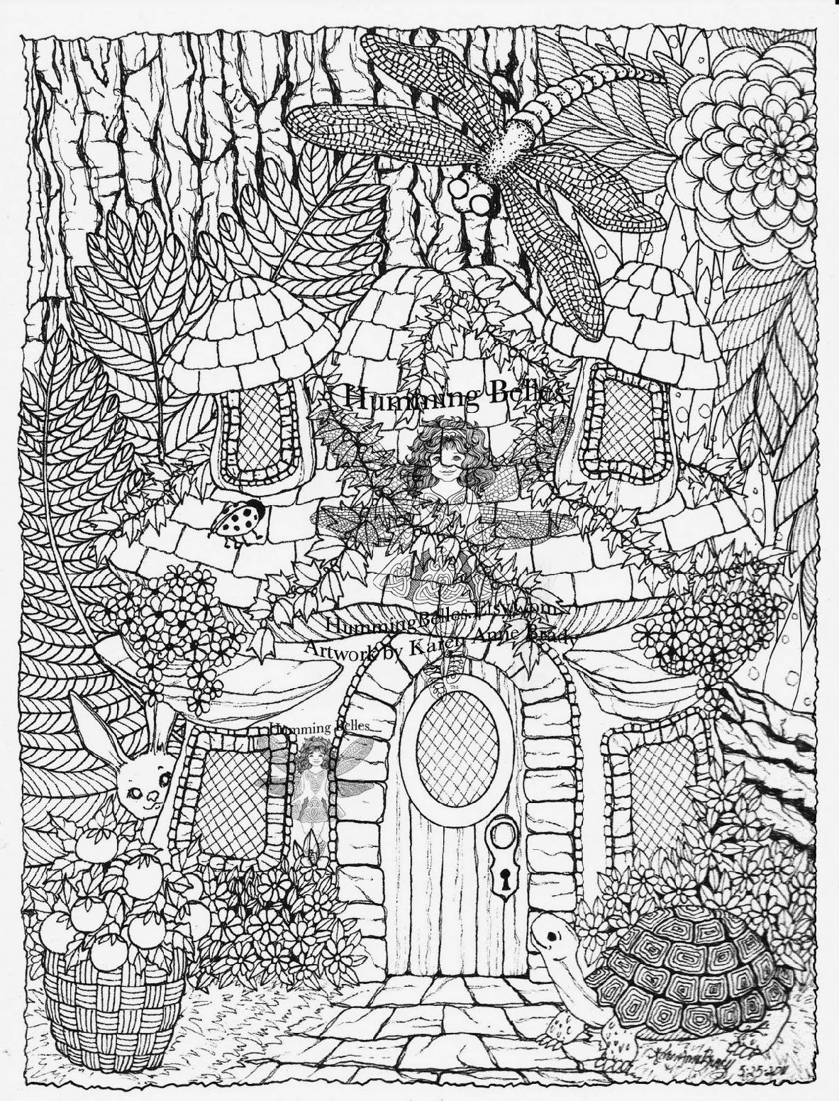 art pictures to color doodle art to color for kids doodle art kids coloring pages color to pictures art