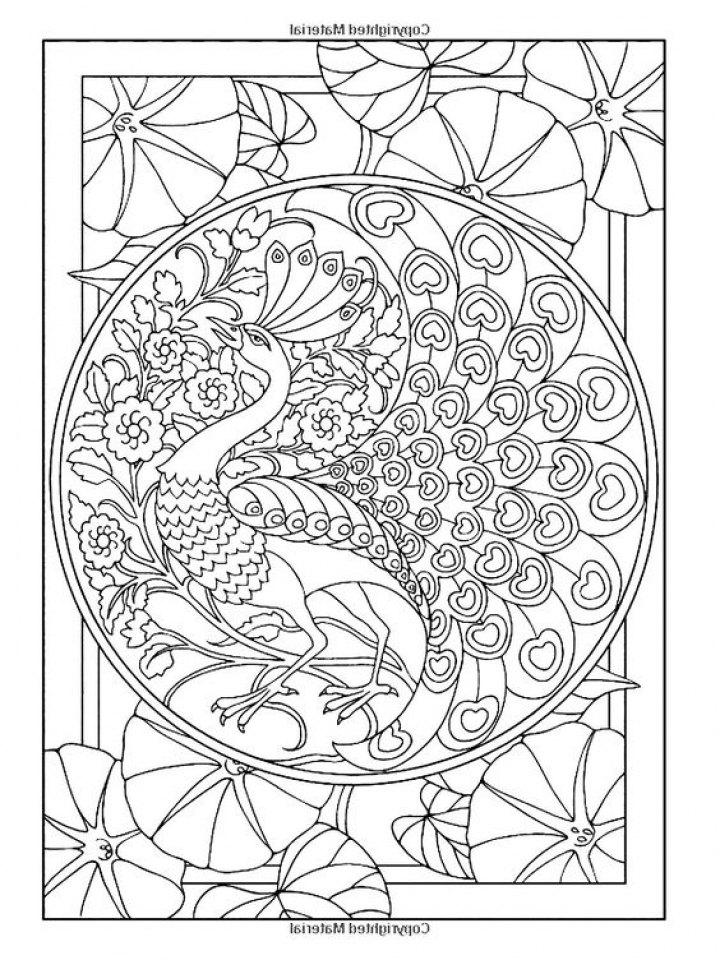 art pictures to color hard coloring pages free large images color to pictures art