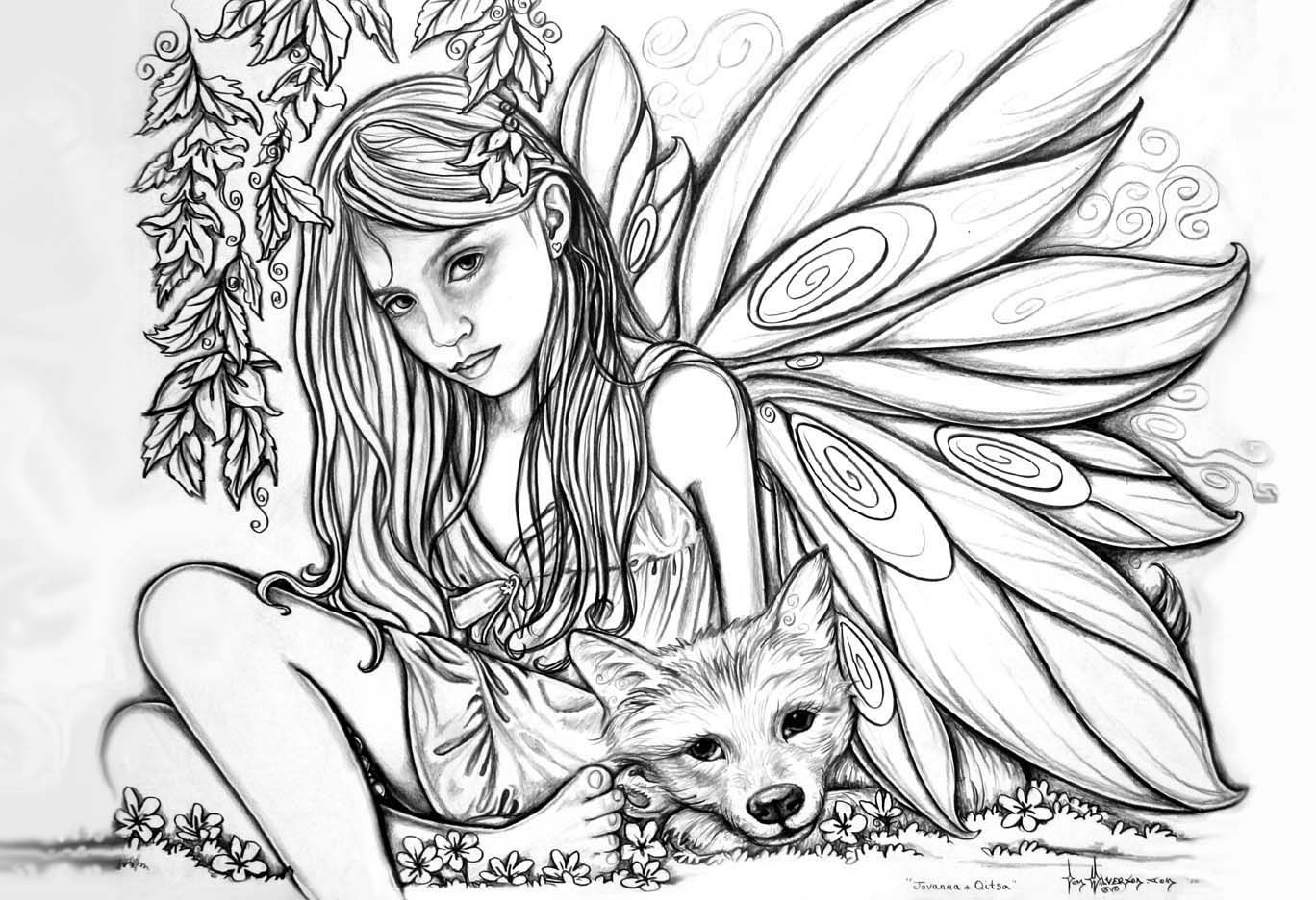 art pictures to color printable difficult coloring pages coloring home to art color pictures