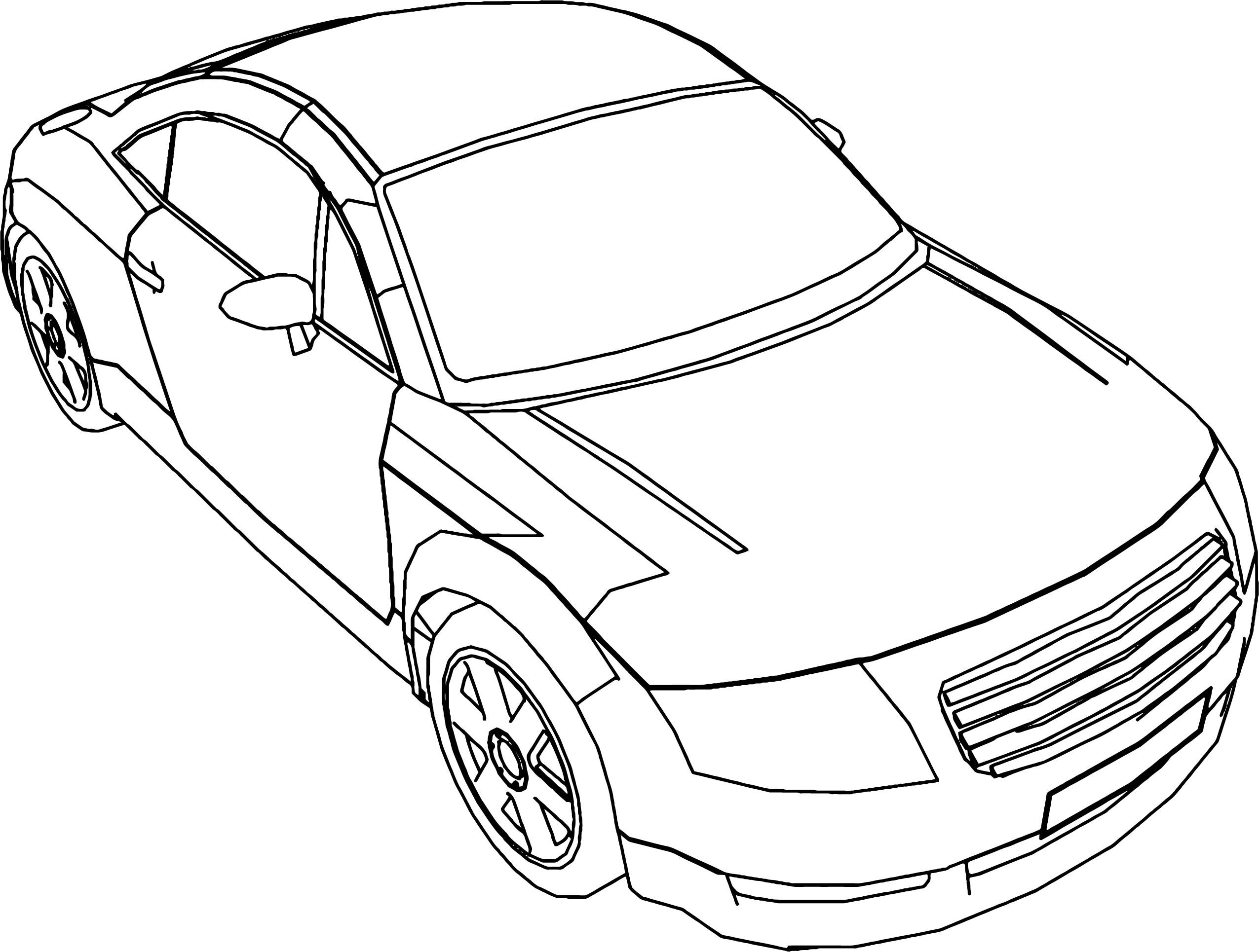 audi coloring sheet audi coloring sheet audi sheet coloring