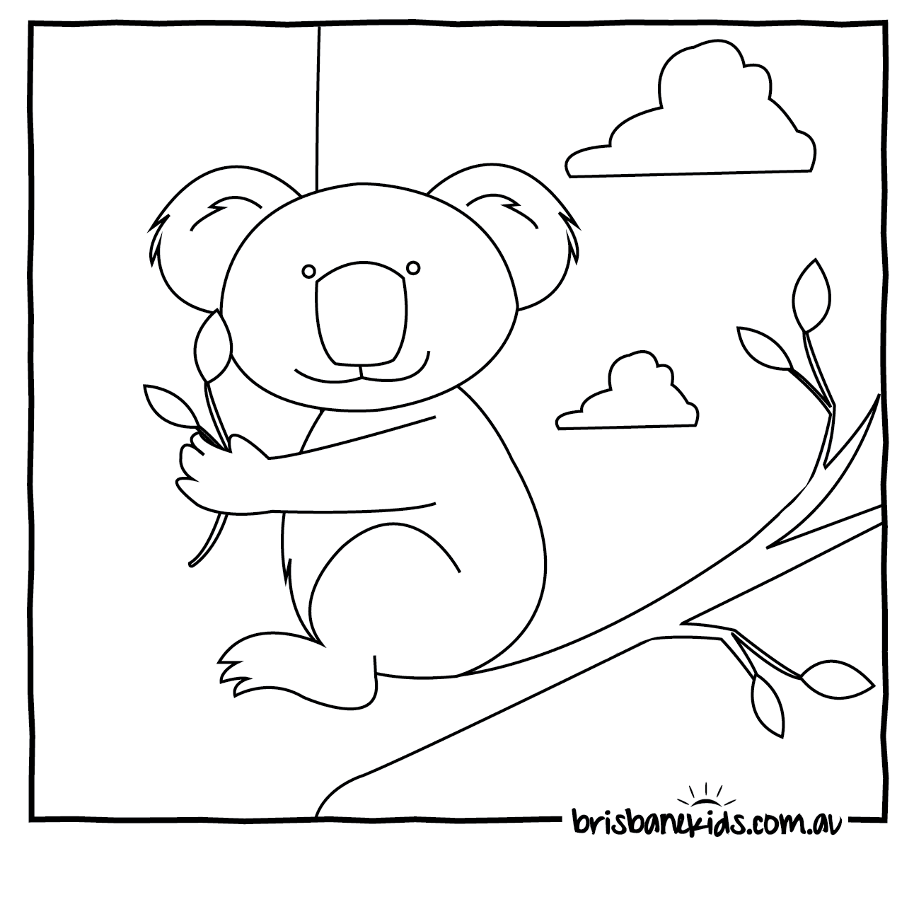 australia coloring pages australia coloring pages to download and print for free australia coloring pages