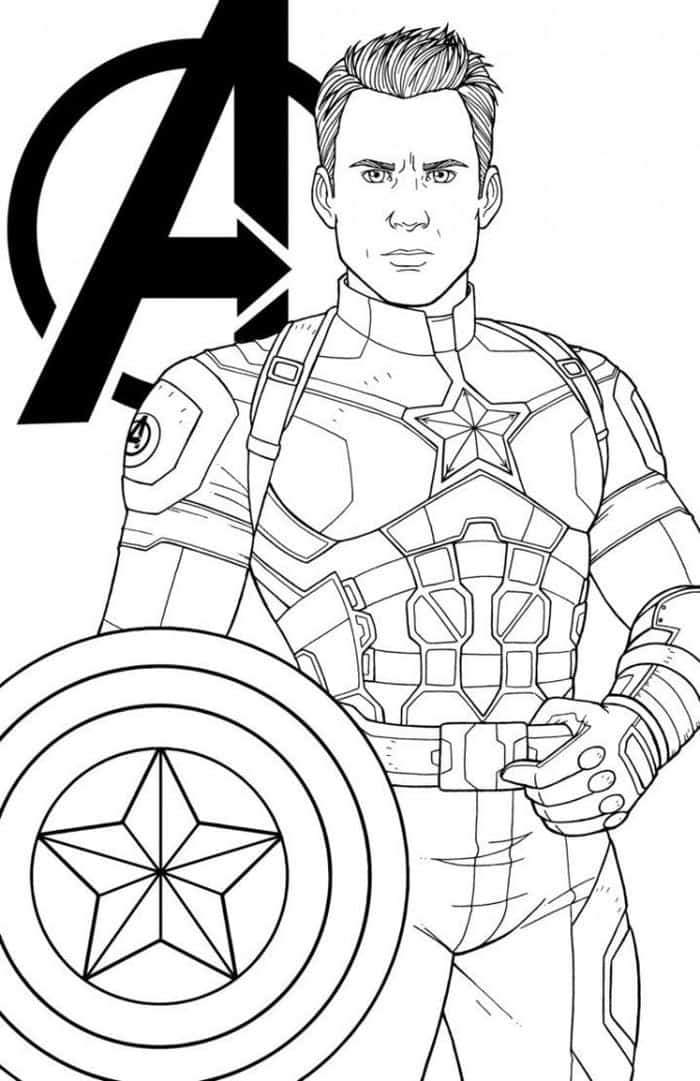 avengers coloring pages avengers coloring pages to download and print for free avengers pages coloring