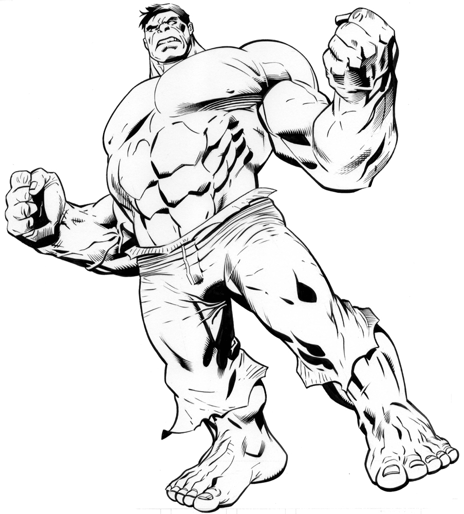 avengers coloring pages printable avengers coloring pages kids adults pdf pages avengers coloring