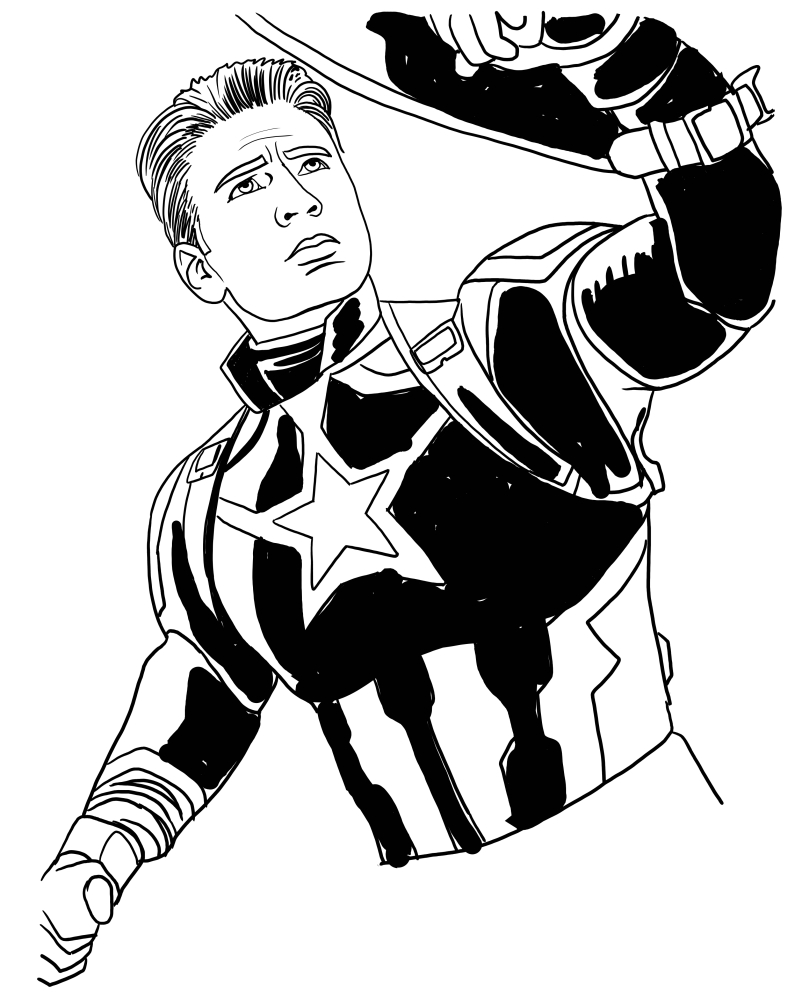 avengers endgame coloring pictures avenger coloring pages endgame pictures avengers coloring