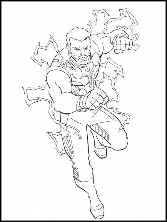 avengers endgame coloring pictures avengers endgame 10 printable coloring pages for kids pictures avengers coloring endgame