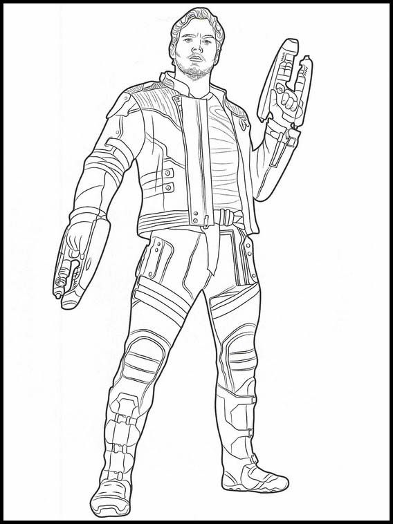 avengers endgame coloring pictures avengers endgame coloring pages thor color fun endgame avengers coloring pictures