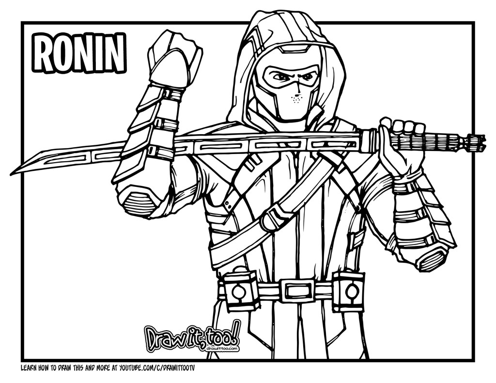 avengers endgame coloring pictures avengers endgame da colorare e stampare 16 avengers endgame coloring pictures