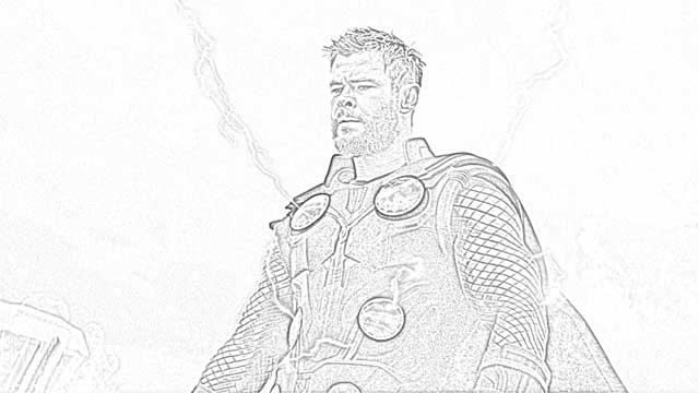 avengers endgame coloring pictures coloring pages avengers endgame coloring pages free and avengers endgame pictures coloring