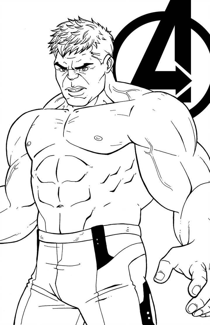 avengers endgame coloring pictures coloring pages avengers endgame coloring pages free and pictures endgame coloring avengers