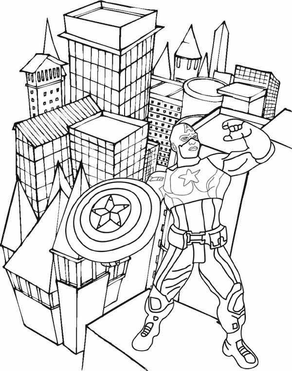 avengers endgame coloring pictures how to draw thor avengers endgame drawing tutorial endgame pictures coloring avengers