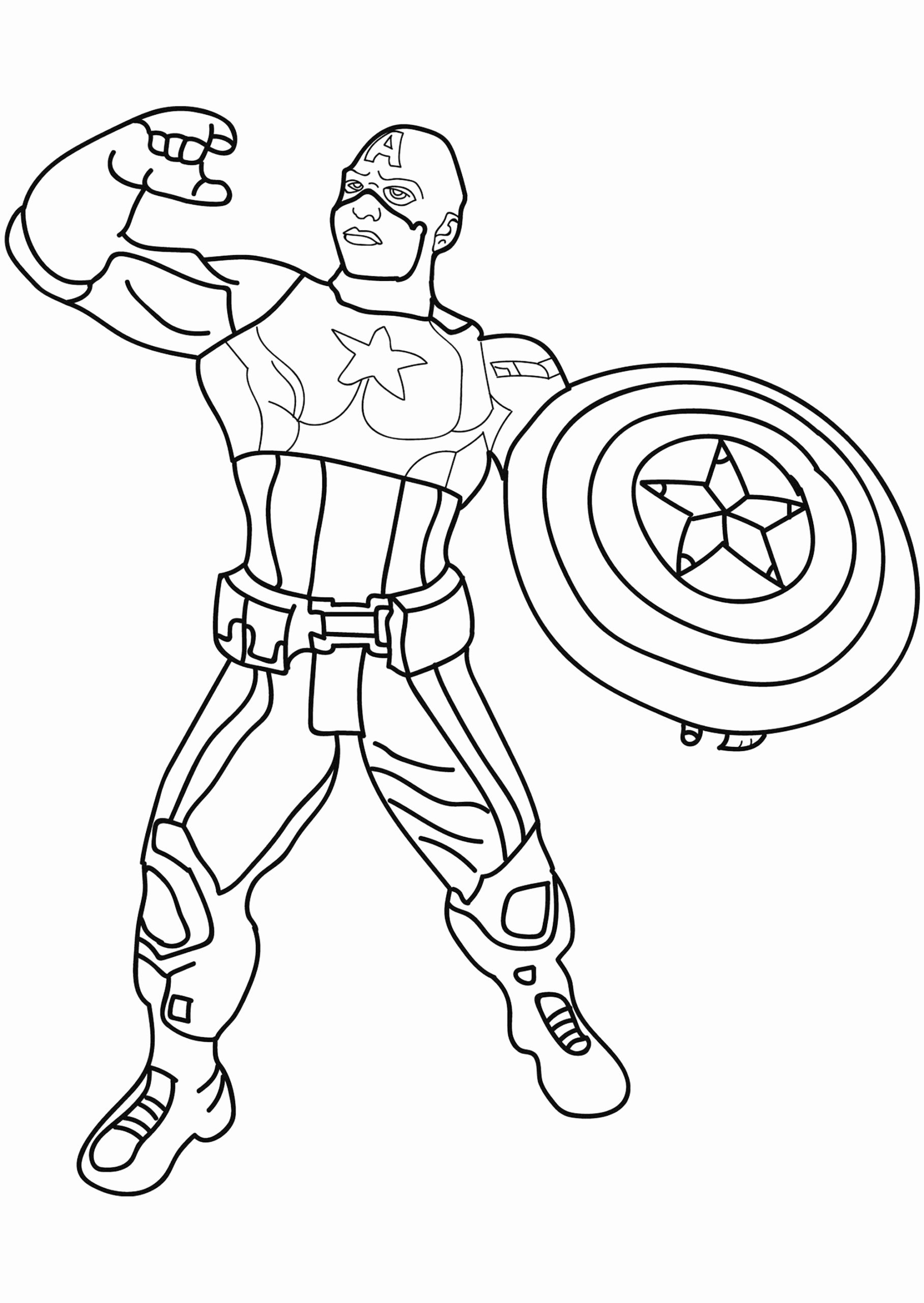 avengers endgame coloring pictures hulk by httpswwwdeviantartcomjamiefayx on coloring avengers pictures endgame