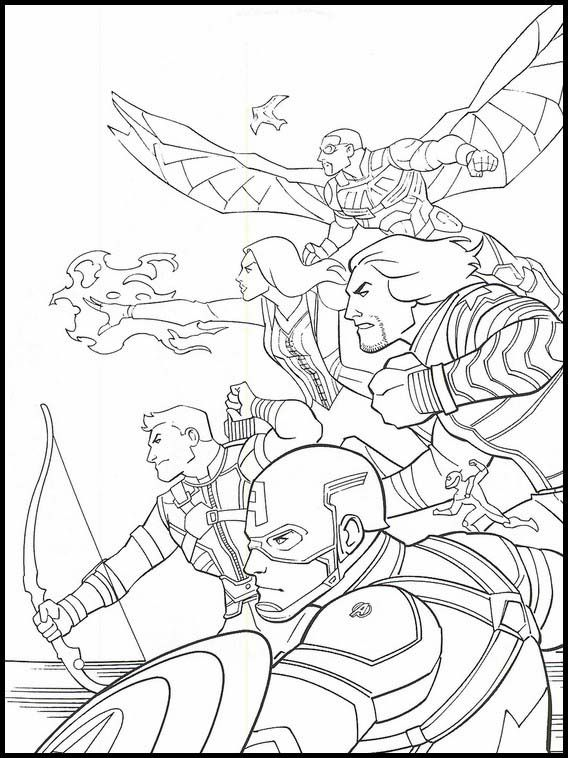 avengers endgame coloring pictures new avengers endgame coloring page for marvel fans dog endgame avengers pictures coloring