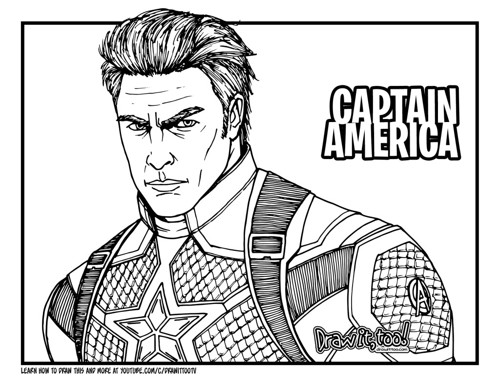 avengers endgame coloring pictures thor endgame coloring pages coloring avengers pictures endgame