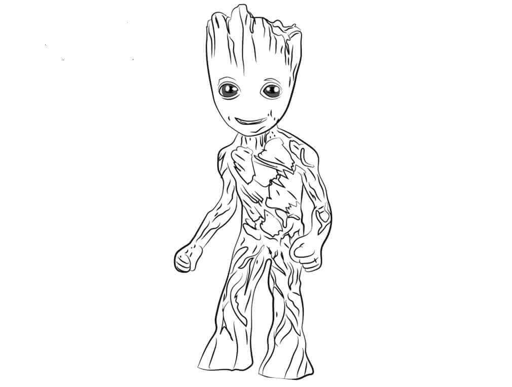 avengers infinity war coloring book 30 free avengers coloring pages printable avengers coloring war book infinity