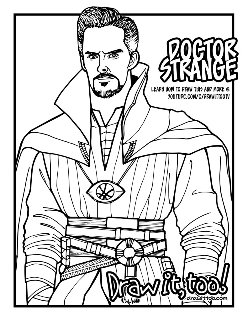 avengers infinity war coloring book avengers infinity war coloring pages book infinity war avengers coloring