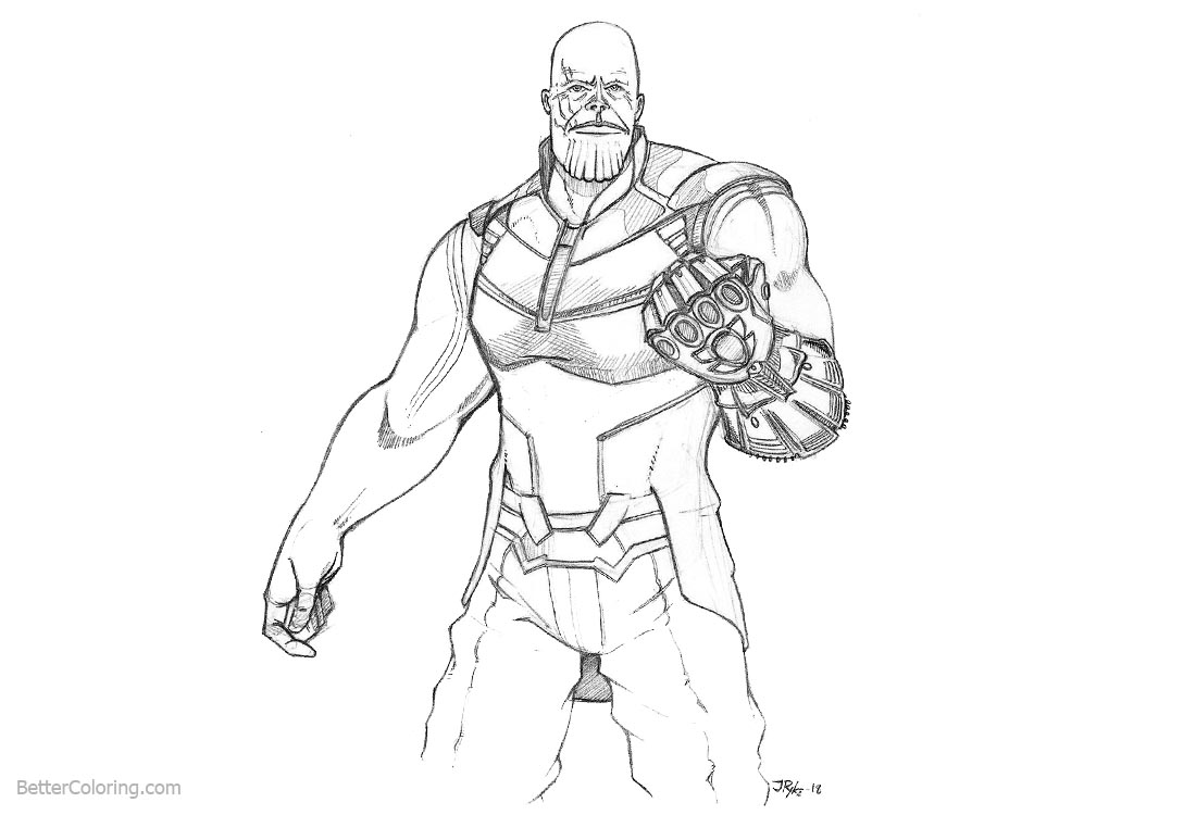 avengers infinity war coloring book infinity war coloring pages collection whitesbelfast avengers infinity war book coloring